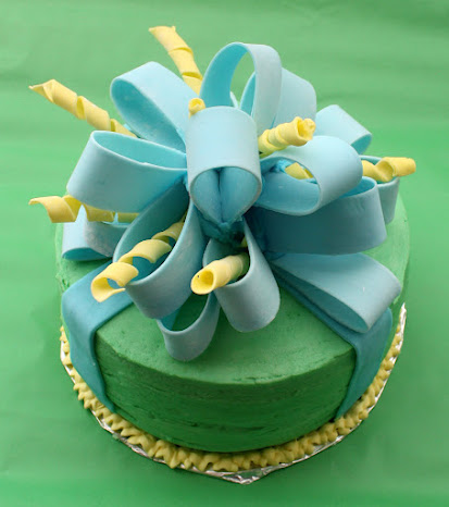 World Best Cake Images Hd : party   The World s Best