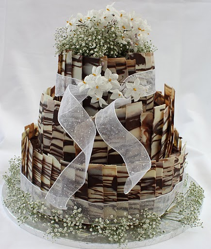 best wedding cake makers in the world wedding cakes 171 the world s best 11489