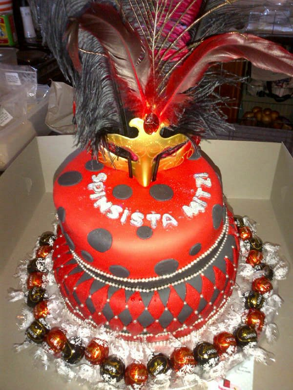 best 40th birthday cakes on birthday cakes durbanville cape town